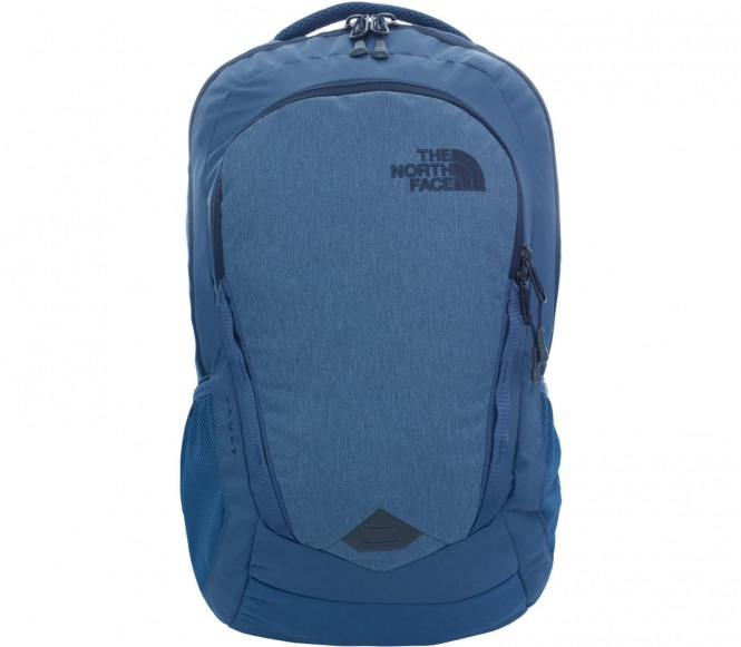 The North Face - Vault Daypack (blau)