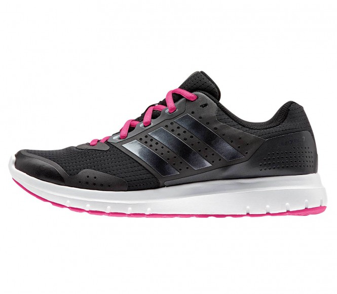 Adidas Duramo 7 Dames loopschoen EU 40 2-3 UK 7