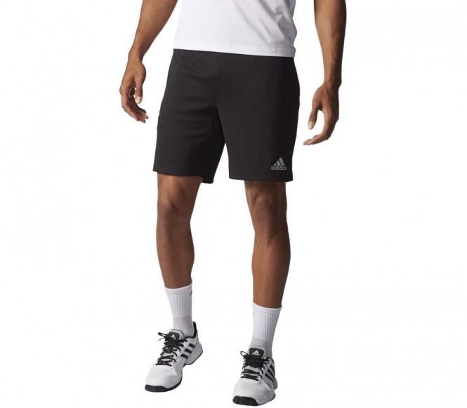 Adidas - Uncontrol Climachill Barricade Heren Tennis korte broek