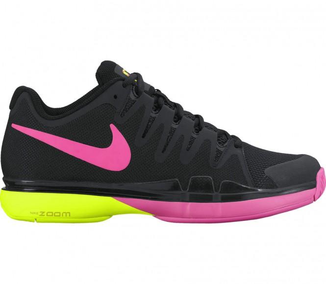 Nike - Zoom Vapor 9.5 Tour Damen Tennisschuh