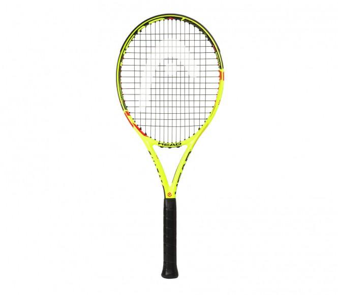 Head - Graphene XT Extreme MPA tennisracket online kopen