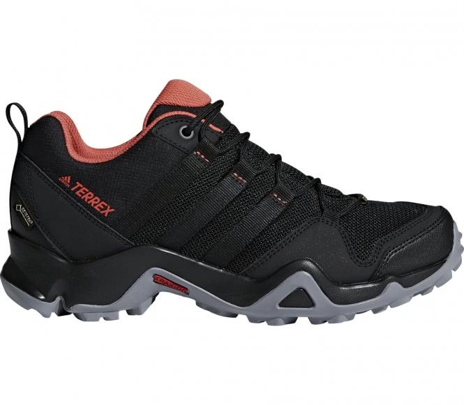 Adidas - Terrex AX2R Gtx Damen Hikingschuh (sch...