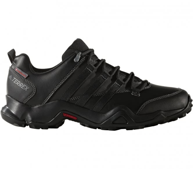 Adidas - Terrex AX2R BETA CW Herren Winterschuh...