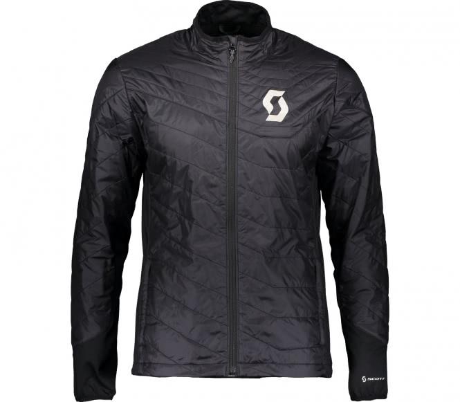 Scott - Trail AS Herren Bike Jacke (schwarz) - XL