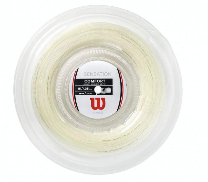 Wilson Sensation 200m 125mm