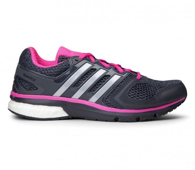 Adidas Questar Damen Laufschuh