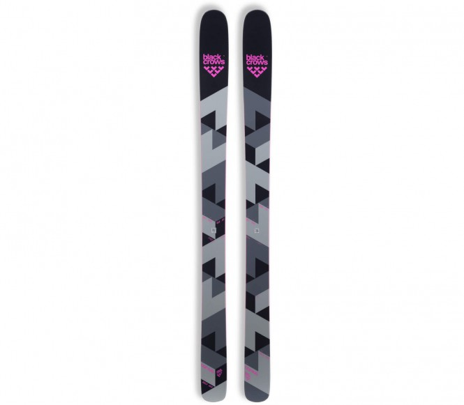 black crows - Corvus Freeride Ski - 175cm