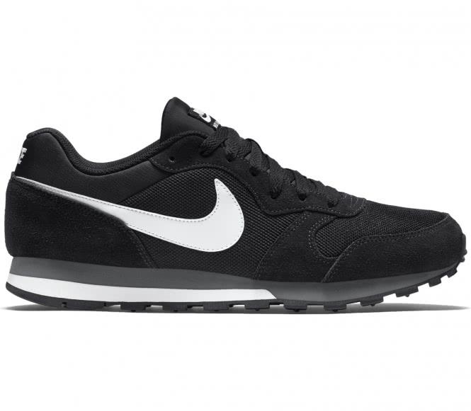Nike Sportswear - MD Runner 2 Herren Sneaker (s...