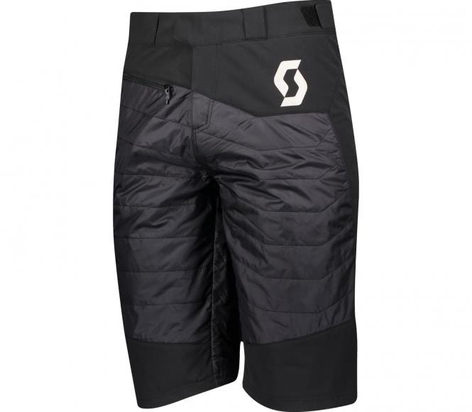Scott - Trail AS Herren Bike Short (schwarz) - S