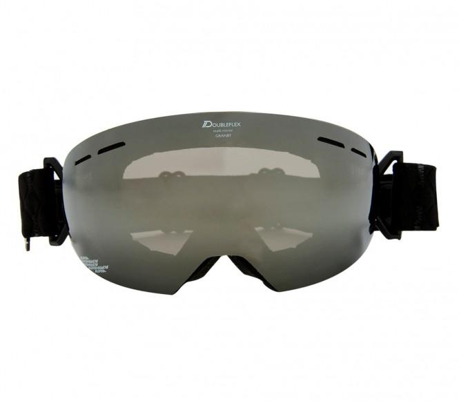 Granby MM Skibrille (schwarz) - M50 - M50