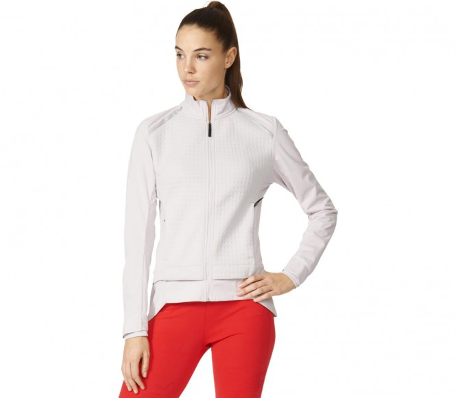 Adidas - Ultra Dames sportjack