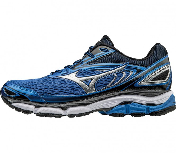 Wave Inspire 13 men's running shoes