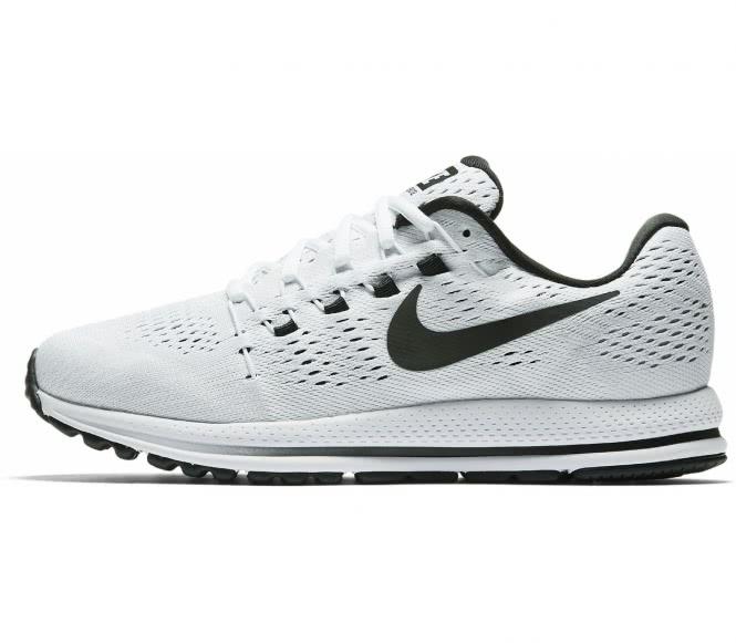 Air Zoom Vomero 12 men's running shoes
