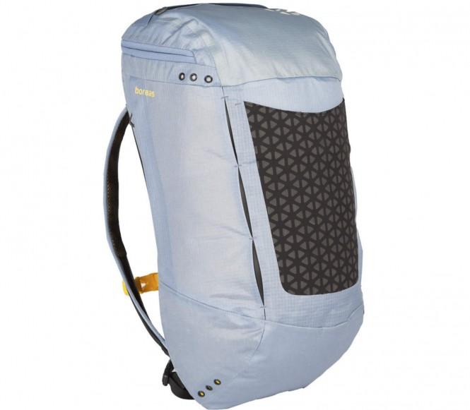 Boreas - Echo Daypack (hellblau)
