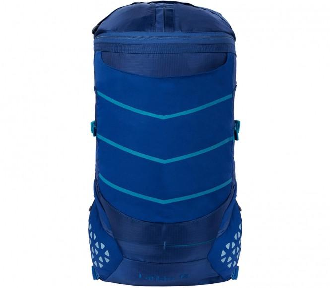 Boreas - Larkin 18 Daypack (blau)