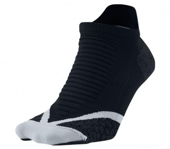 Nike Lage hardloopsokken Elite Cushioned