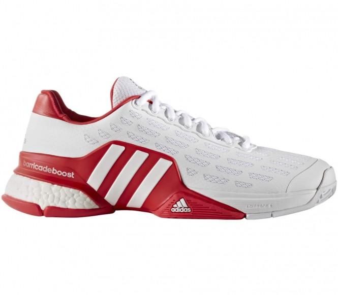 Adidas Barricade 2016 Boost Herren Tennisschuh