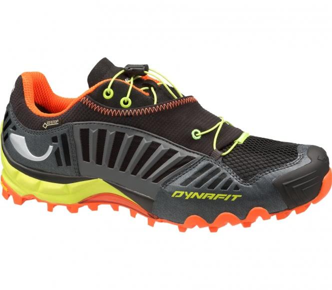 Dynafit - MS Feline GTX Herren Mountain Running...