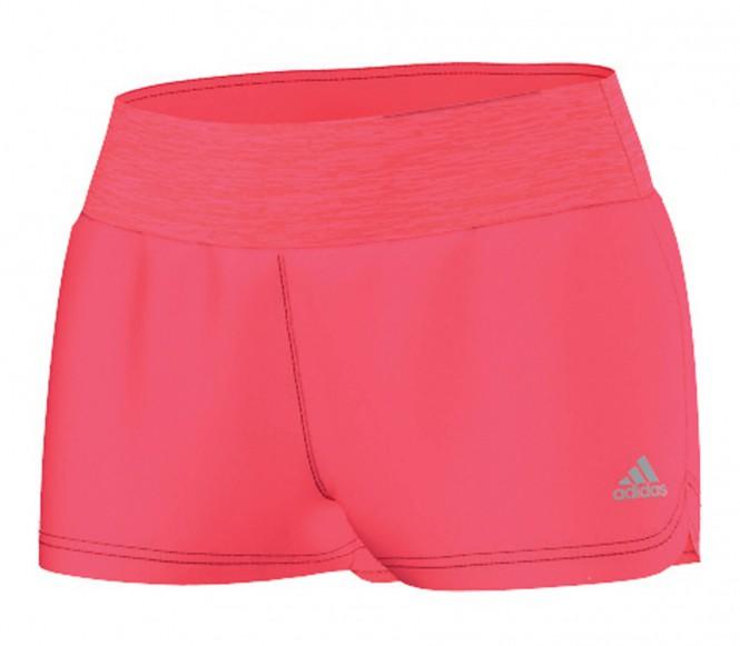 Adidas Grete Dames hardloop korte broek S