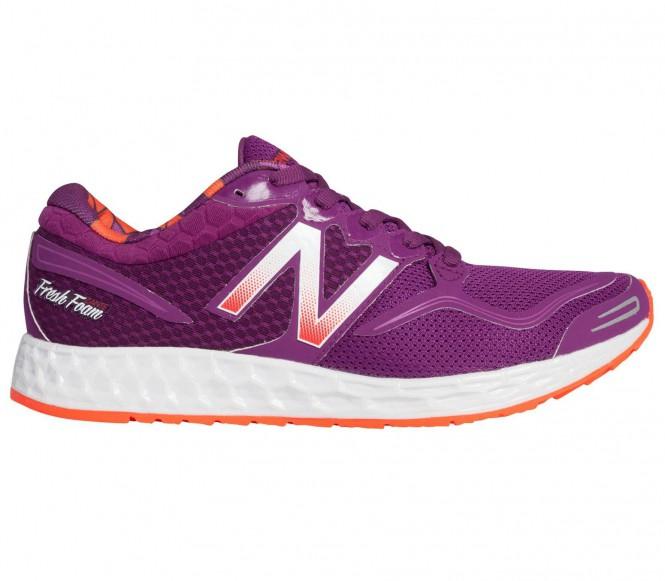 New Balance 1980 B Damen Laufschuh (violett) - EU 39 - US 8