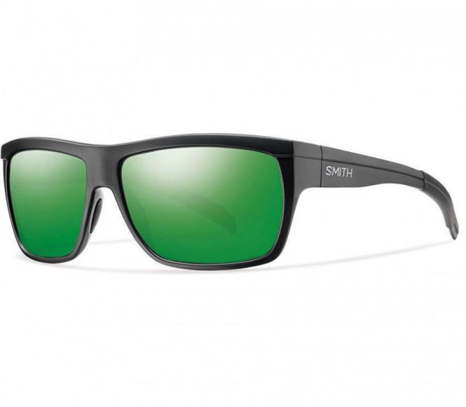 Smith - Mastermind Sonnenbrille (schwarz/grün)