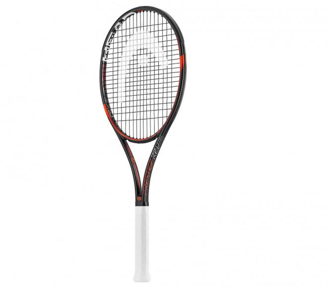 Head - Graphene XT Prestige Rev Pro tennisracket online kopen