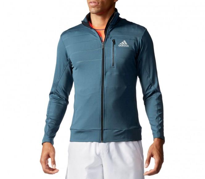 Adidas Climacool heren Tennisjacke XL