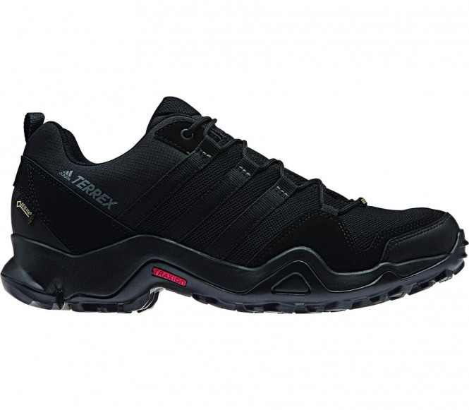 Adidas - Terrex AX2R GTX Herren Hikingschuh (sc...