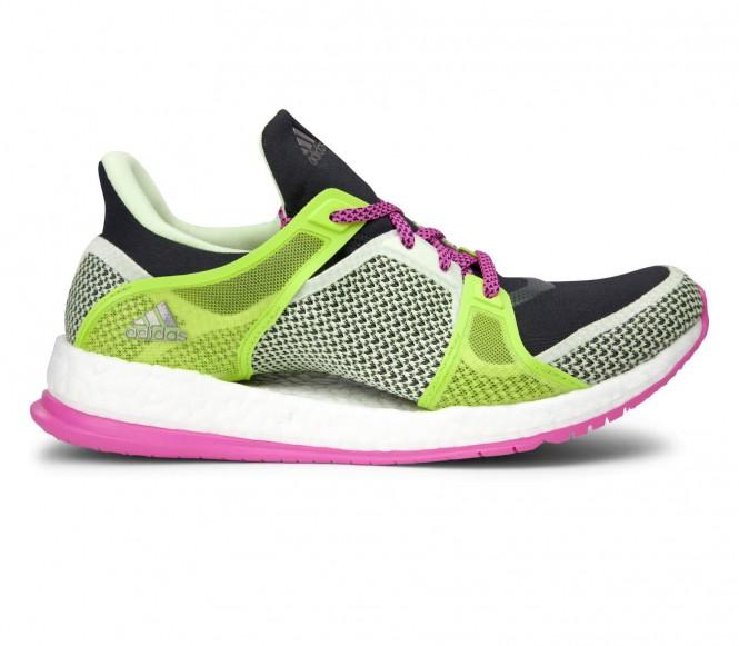 Adidas Pure Boost X TR Dames Training Schoen