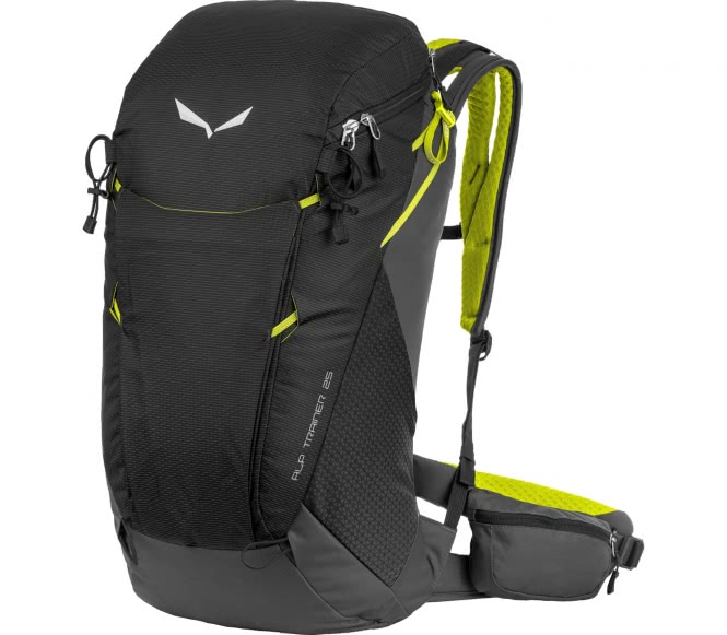 Salewa - Alp Trainer 25 Technischer Hikingrucks...