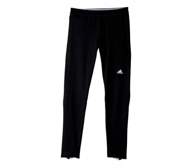 Adidas Sequencials Climawarm Tight Herren Laufhose S