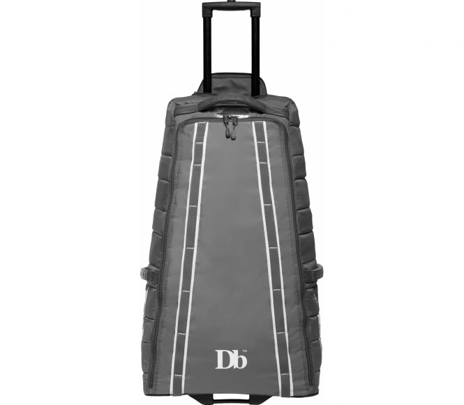 Douchebags - The Big Bastard 90L Unisex Duffel ...