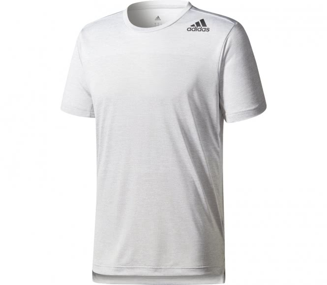 Freelift Grad Herren Trainingsshirt (grau) - L
