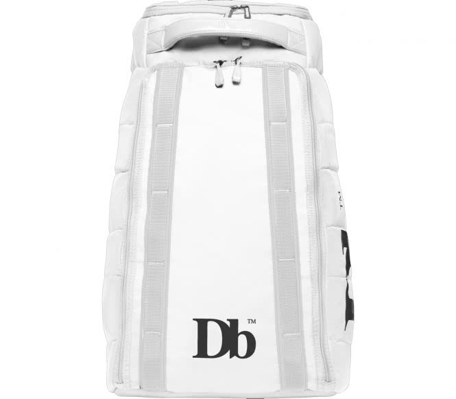 Douchebags - The Hugger 30L Daypack (weiß)