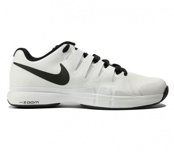 Nike - Zoom Vapor 9.5 Tour Herren Tennisschuh - EU 42,5 - US 9 zwart