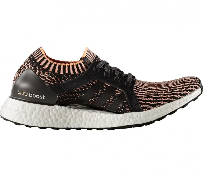 Adidas - Ultra Boost X women's running shoes