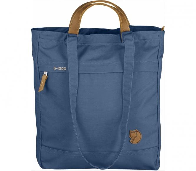 Fjällräven - Totepack No.1 Daypack (hellblau)