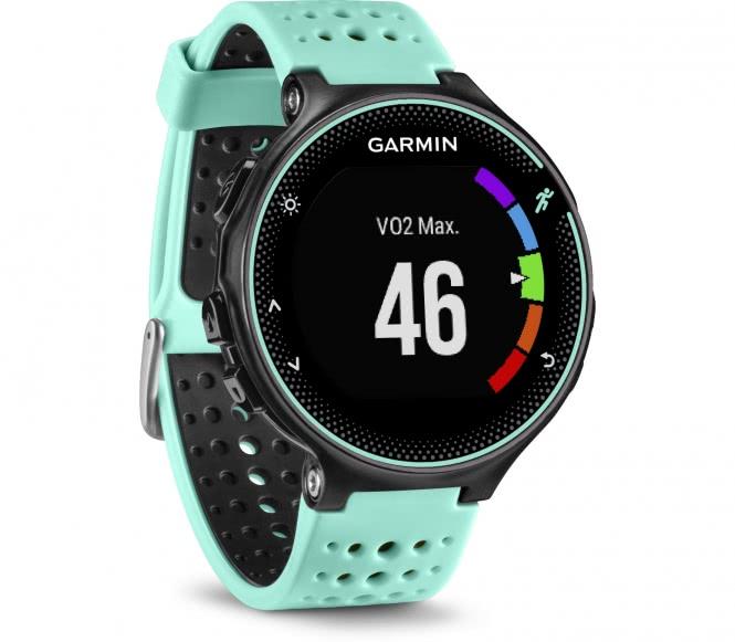 Garmin - Forerunner 235 WHR running pm
