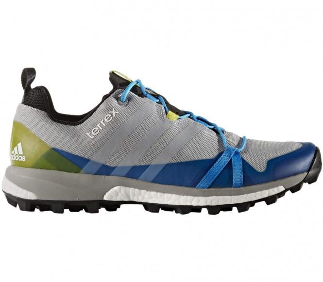 Adidas - Terrex Agravic Heren Wandelschoenen