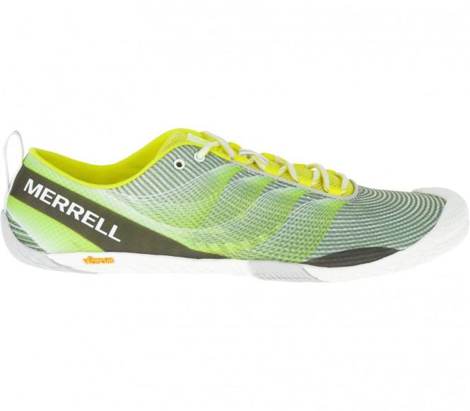 Merrell - Vapor Glove 2 Herren Trailrunningschu...