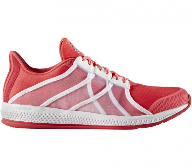Adidas Gymbreaker Bounce Dames Trainingsschuh
