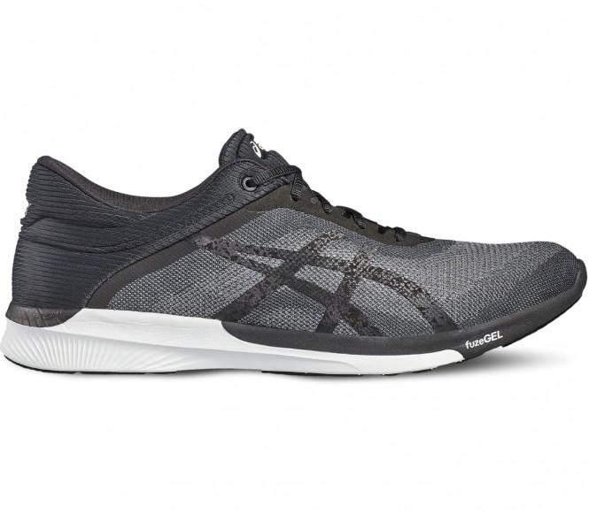fuzeX Rush men's running shoes