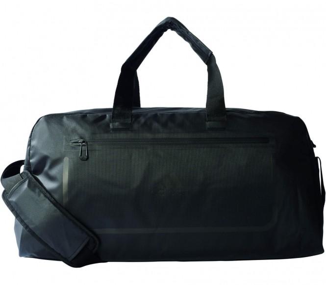 Adidas Training Teambag M (black) M