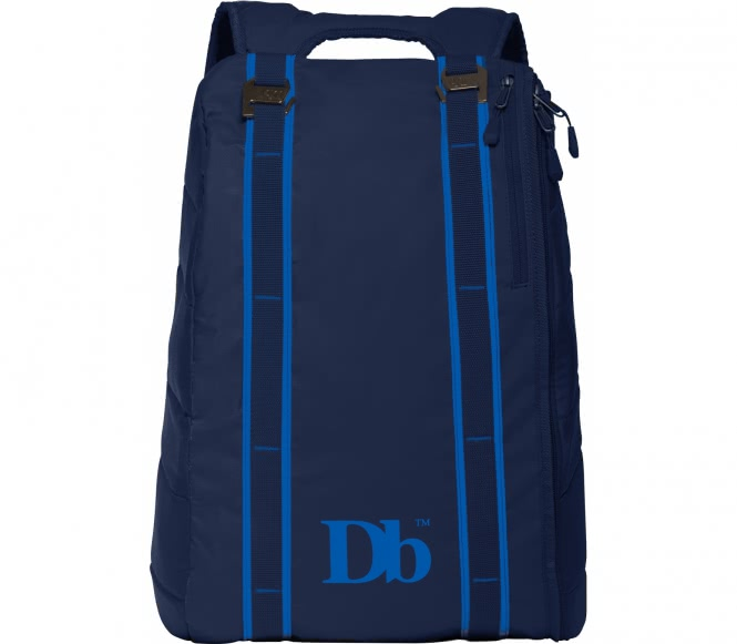 Douchebags - The Base 15L Unisex Alltagsrucksac...