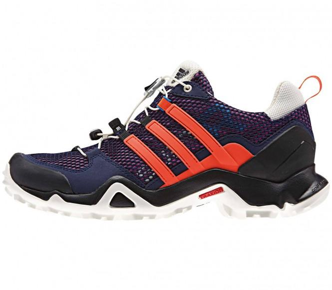 Adidas Terrex Swift R Dames Multisportschoen EU 37 1-3 UK 4,5