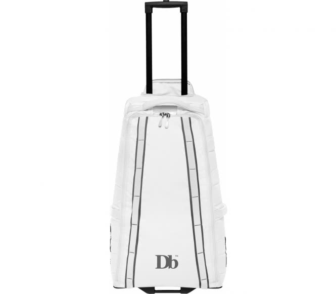 Douchebags - The Little Bastard 60L Unisex Duff...