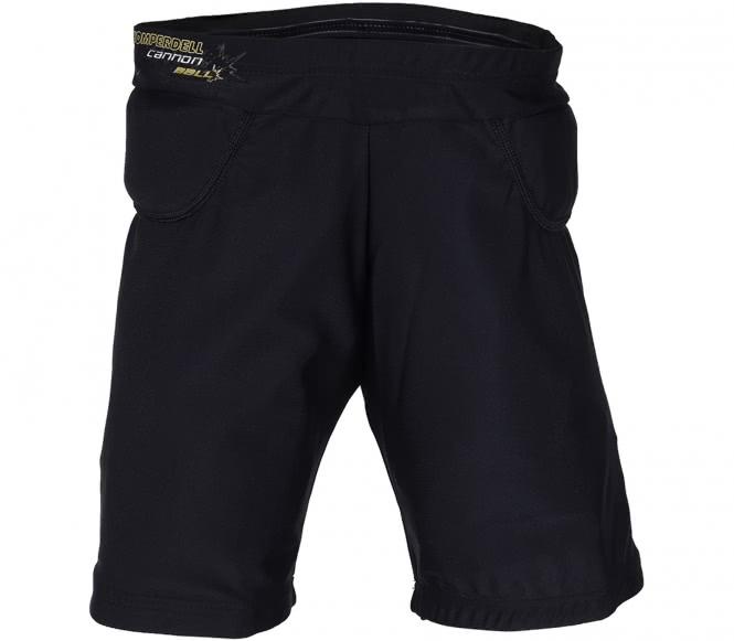 Komperdell - Pro Short Junior Short (schwarz) -...