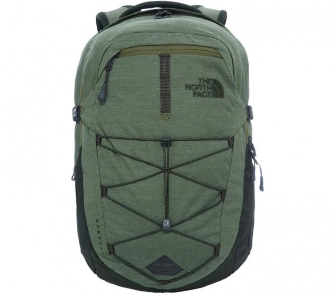 The North Face - Borealis Daypack (grün)