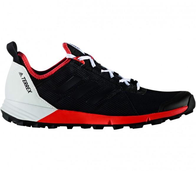 Adidas - Terrex Agravic Speed Herren Mountain R...