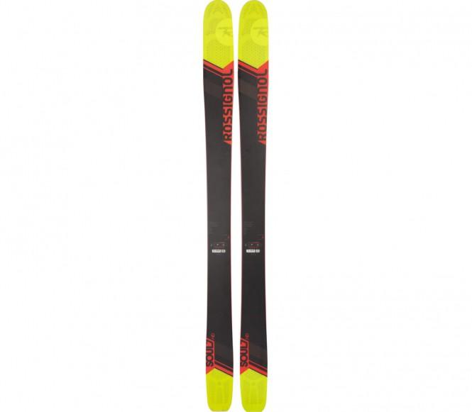 Rossignol - Soul 7 HD Herren Freeride Ski - 172cm